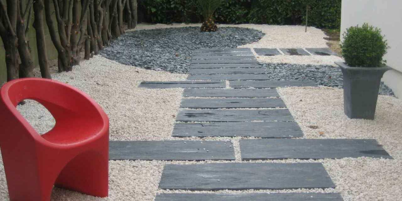 MB Paysage jardins japonnais
