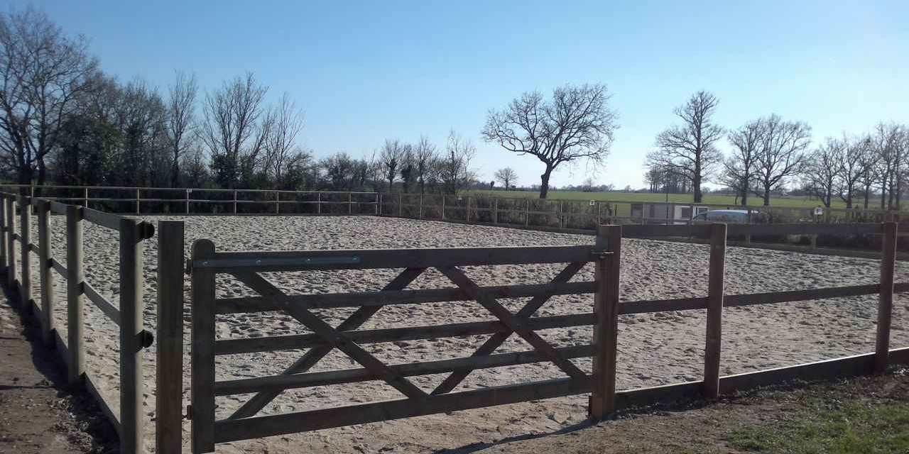 MB Paysage clôtures et aménagement extérieur
