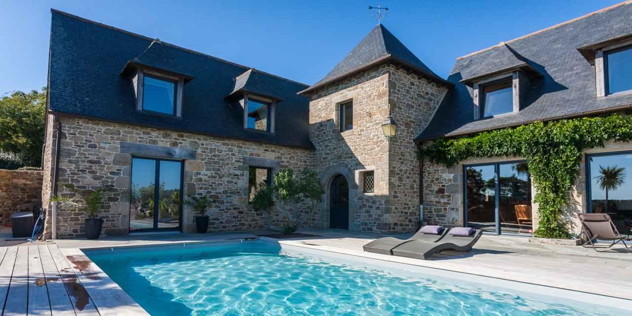 MB Paysage piscines paysagiste Sud Vienne