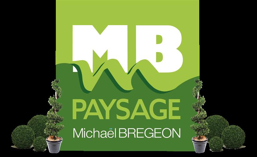 MB Paysage