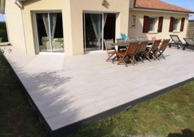 mbpaysage-terrasse