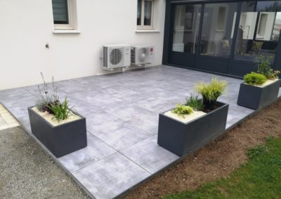 mbpaysage-terrasse-sur-plots16